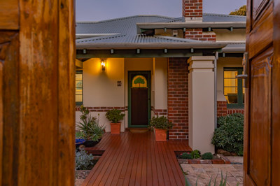 98 Zebina Street East Perth 6004