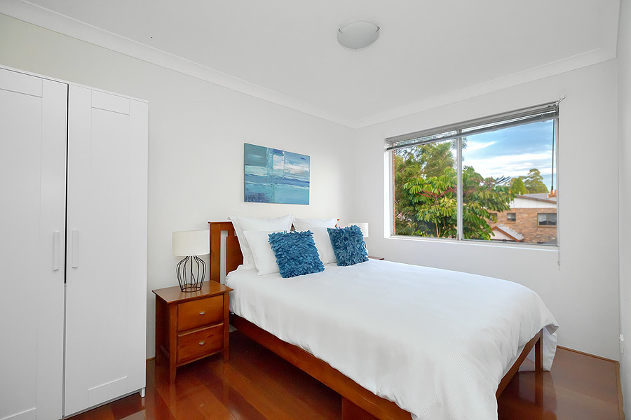 15/10-14 Burlington Road, Homebush