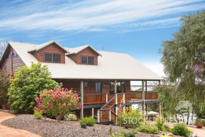 4 Hurford Place, Augusta