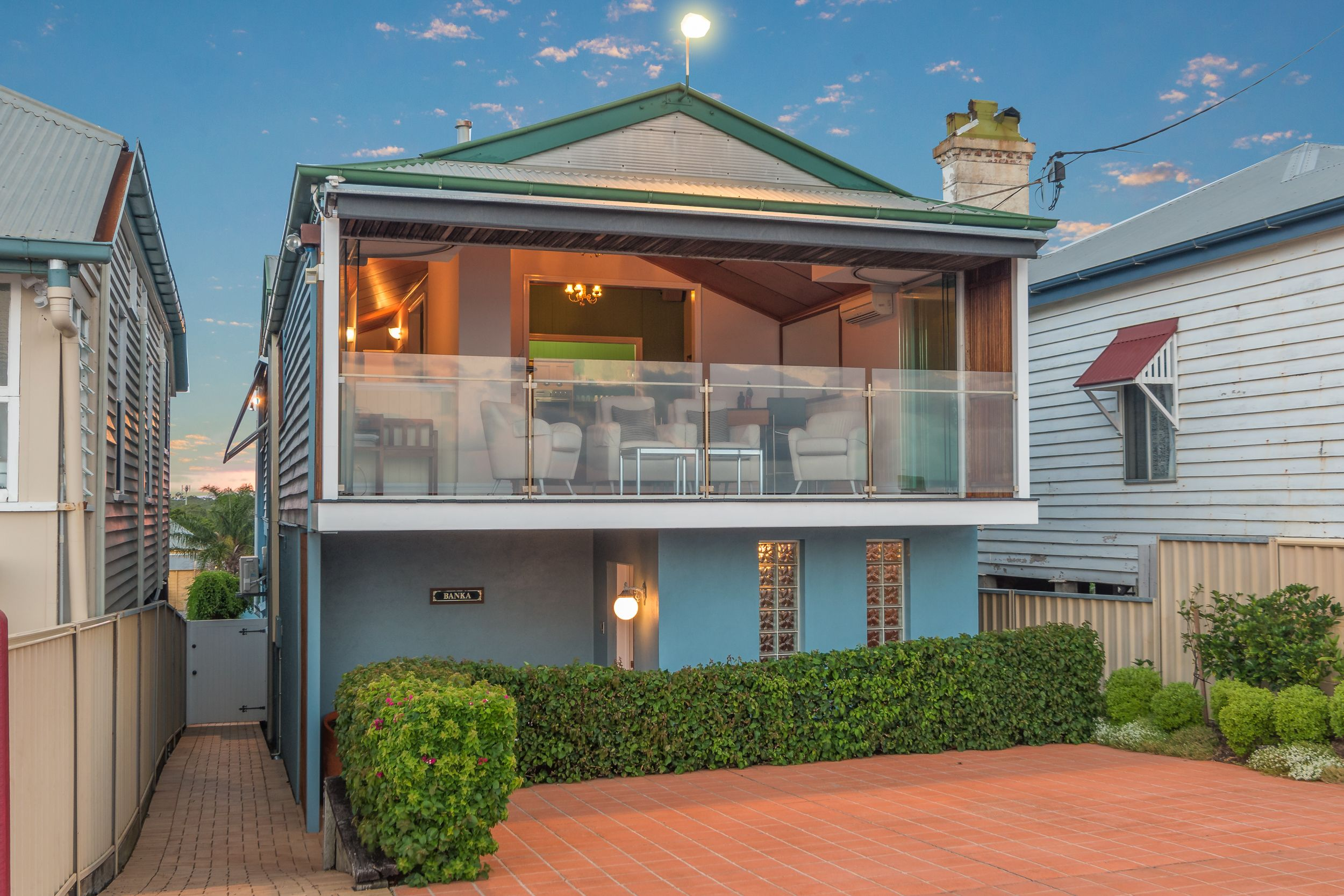 110 Shorncliffe Parade Shorncliffe 4017