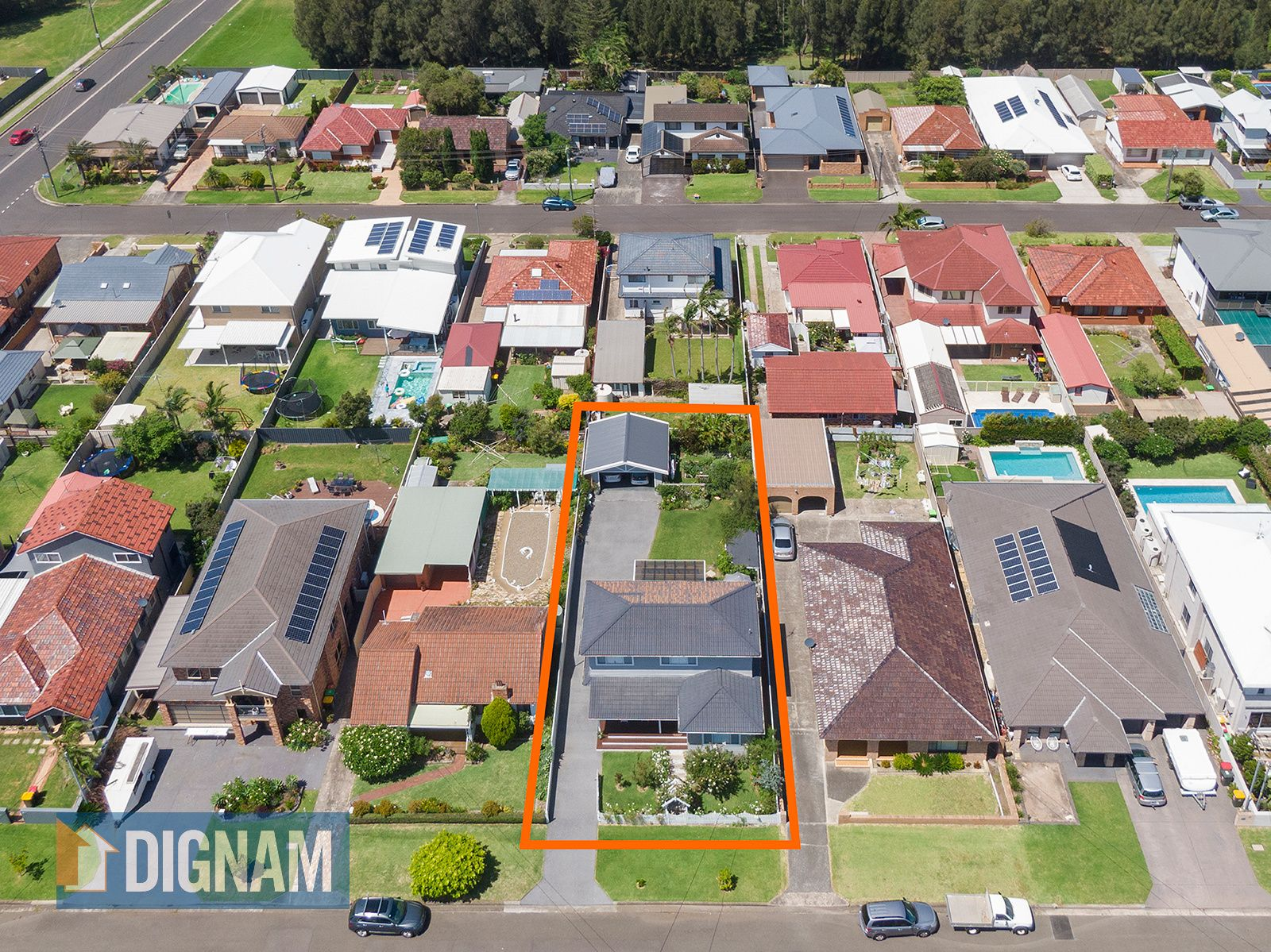 37 Marlo Road, Towradgi NSW