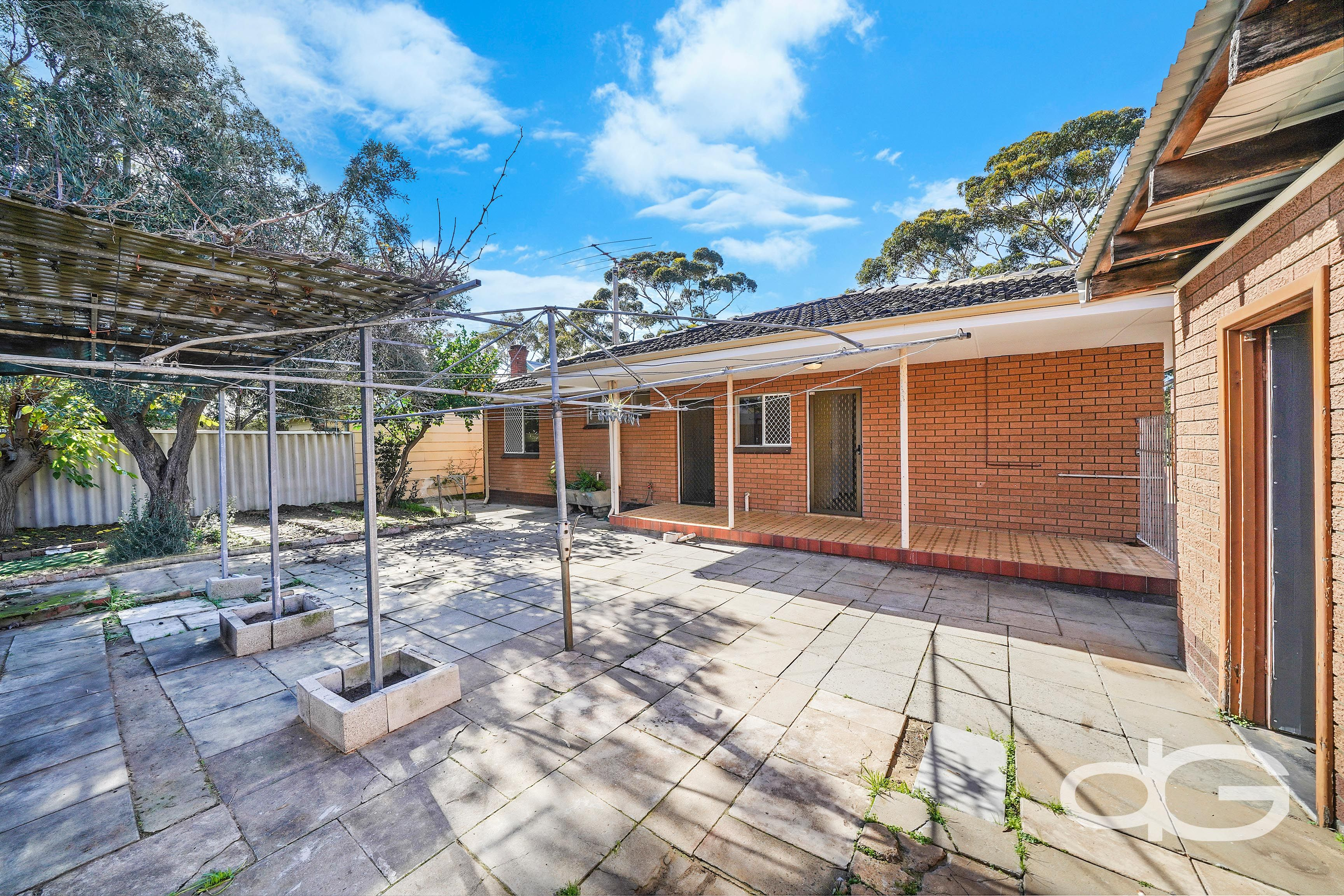 9 Wood Street, Fremantle