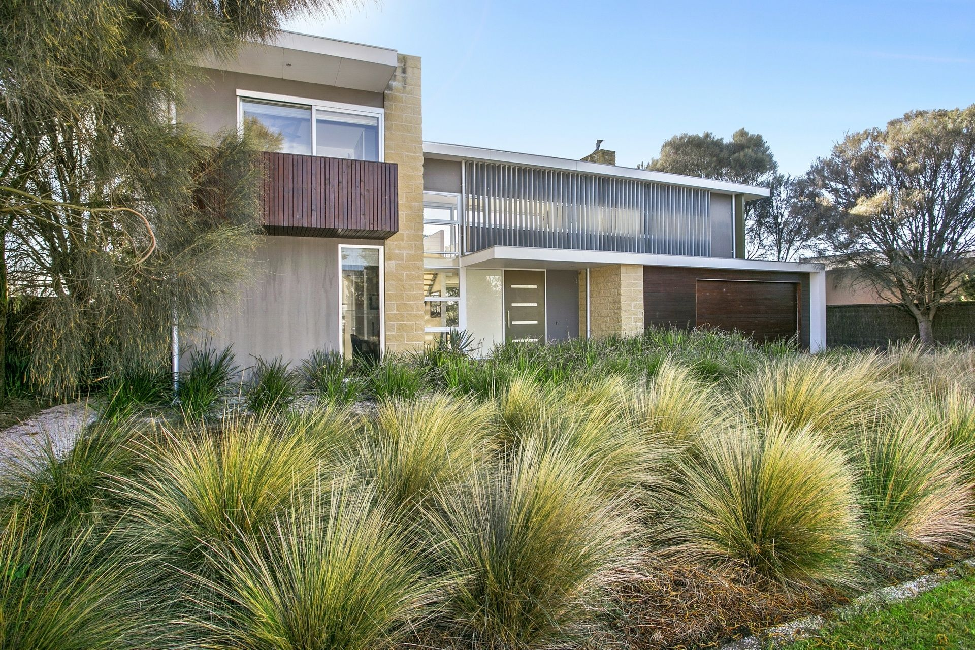 46 Fourteenth Road, Barwon Heads VIC 3227