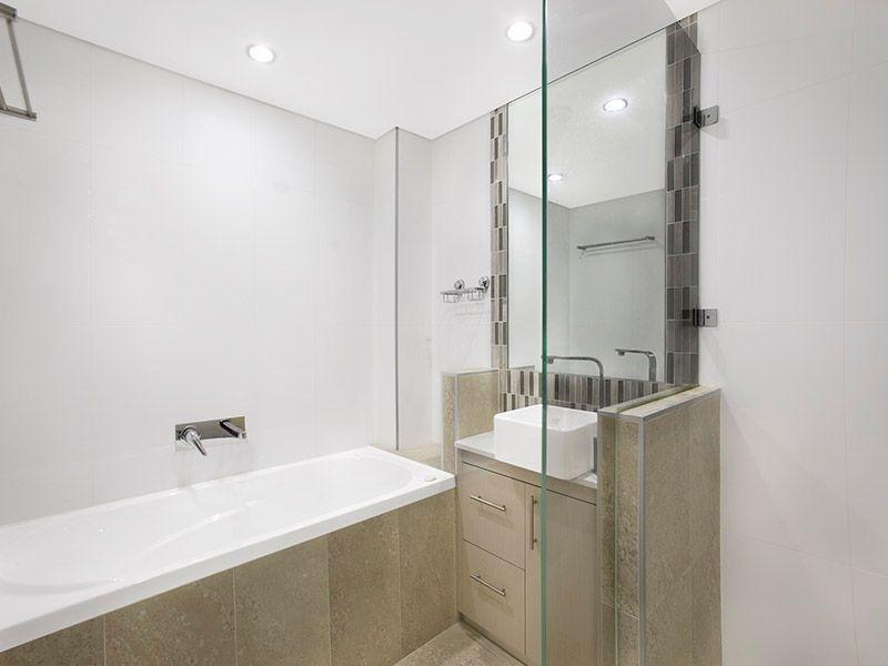 28/491 President Avenue, Sutherland NSW 2232