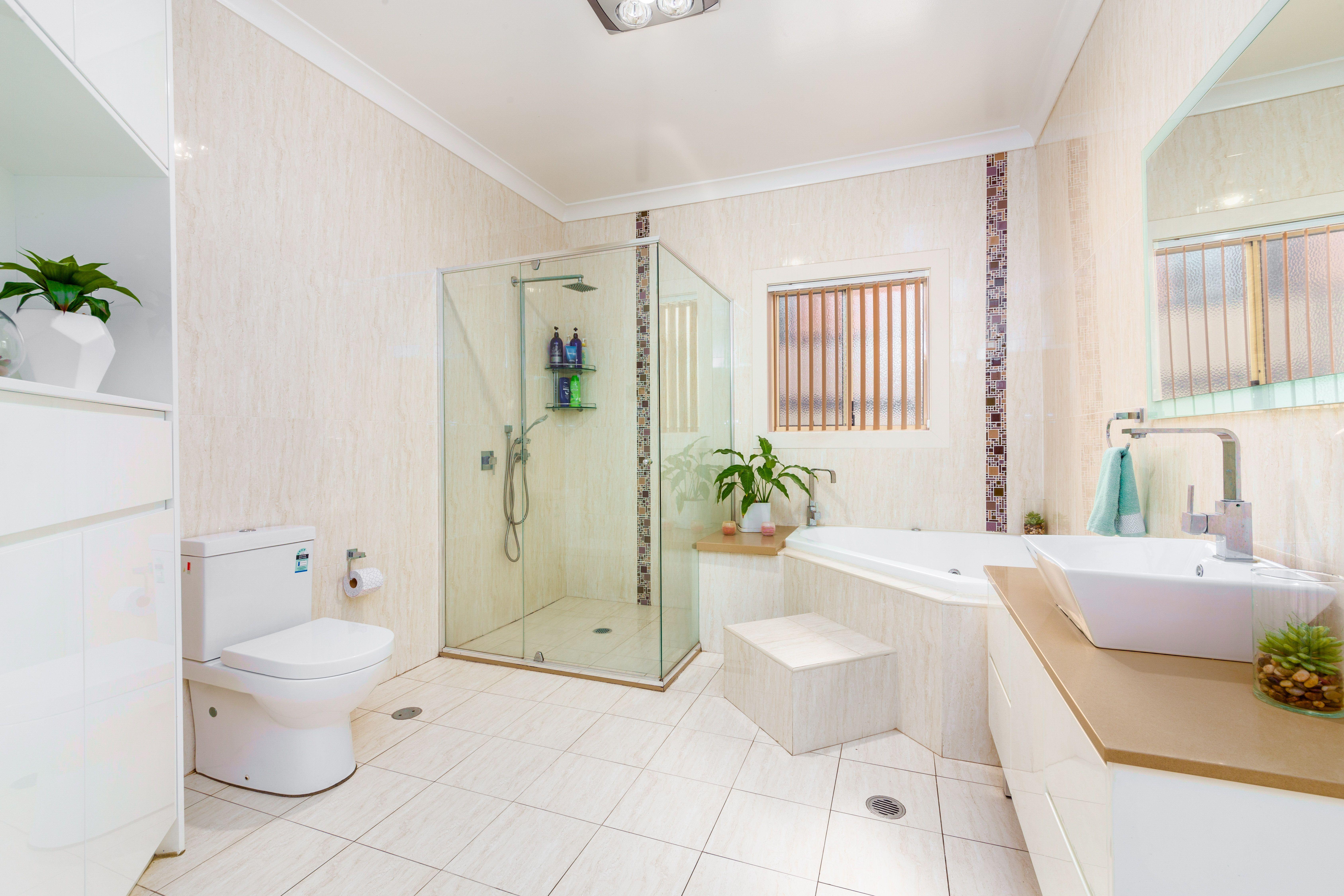 48 Virtue Street, Condell Park NSW 2200