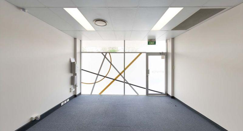 Tarragindi Office Spaces