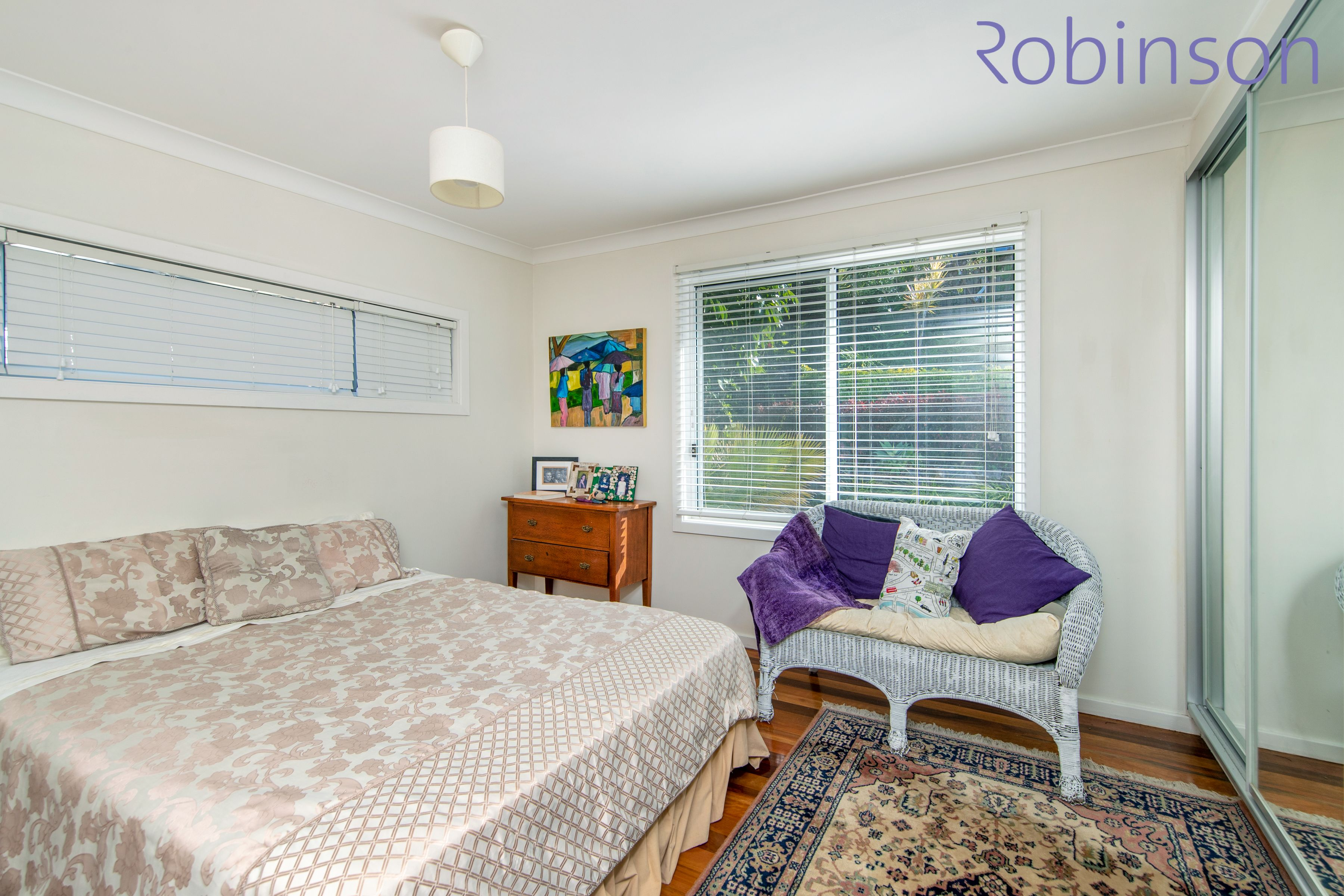 36 Rowan Crescent, Merewether