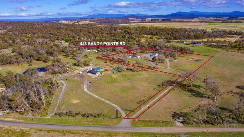 443 Sandy Points Road-25