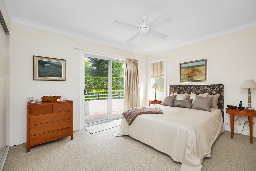 1/1 Abbotsford Cove Drive, Abbotsford