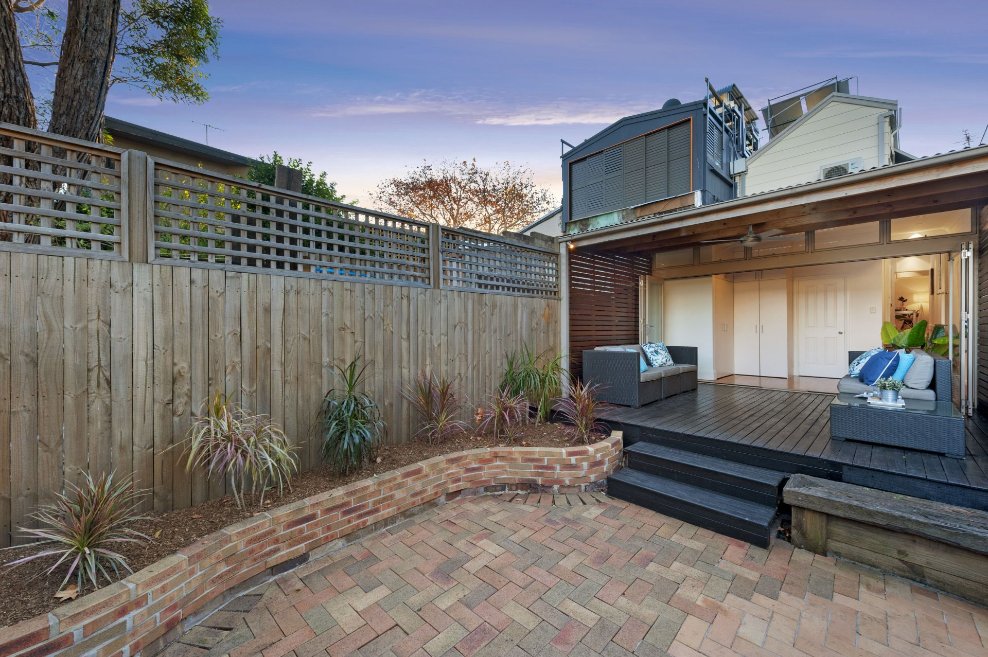14 Albion Street, Annandale