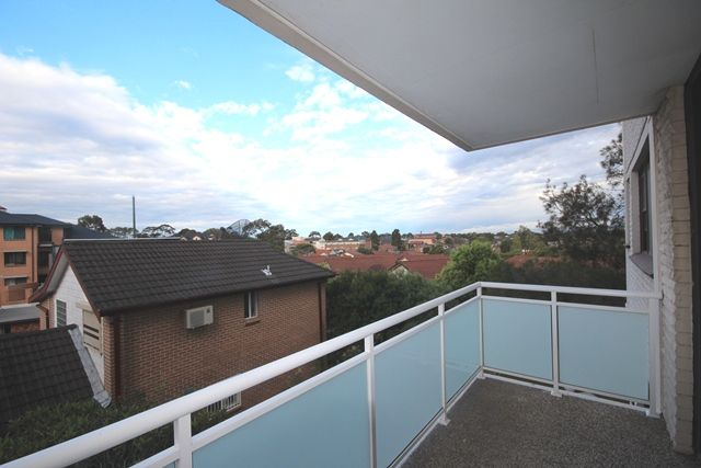 2B/292-294 Liverpool Road, Enfield NSW 2136