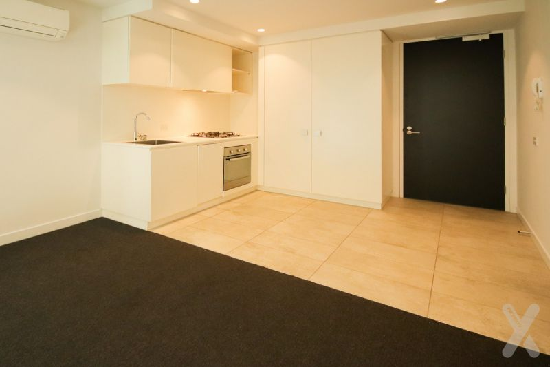 PRIVATE INSPECTION AVAILABLE - 1 Bedroom with Study and Car Space