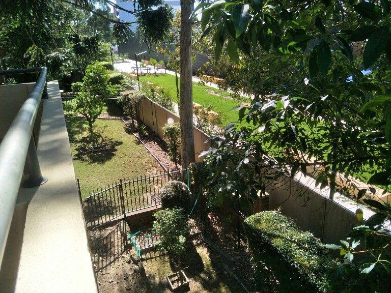 6/11-13 Crane Street, Homebush NSW 2140