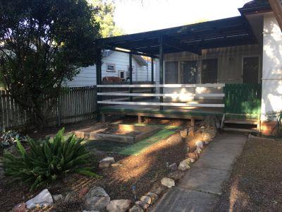44 Brenda Street, Ingleburn, NSW