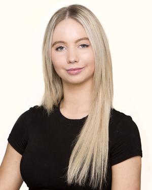 Taelah Farrell-Martin