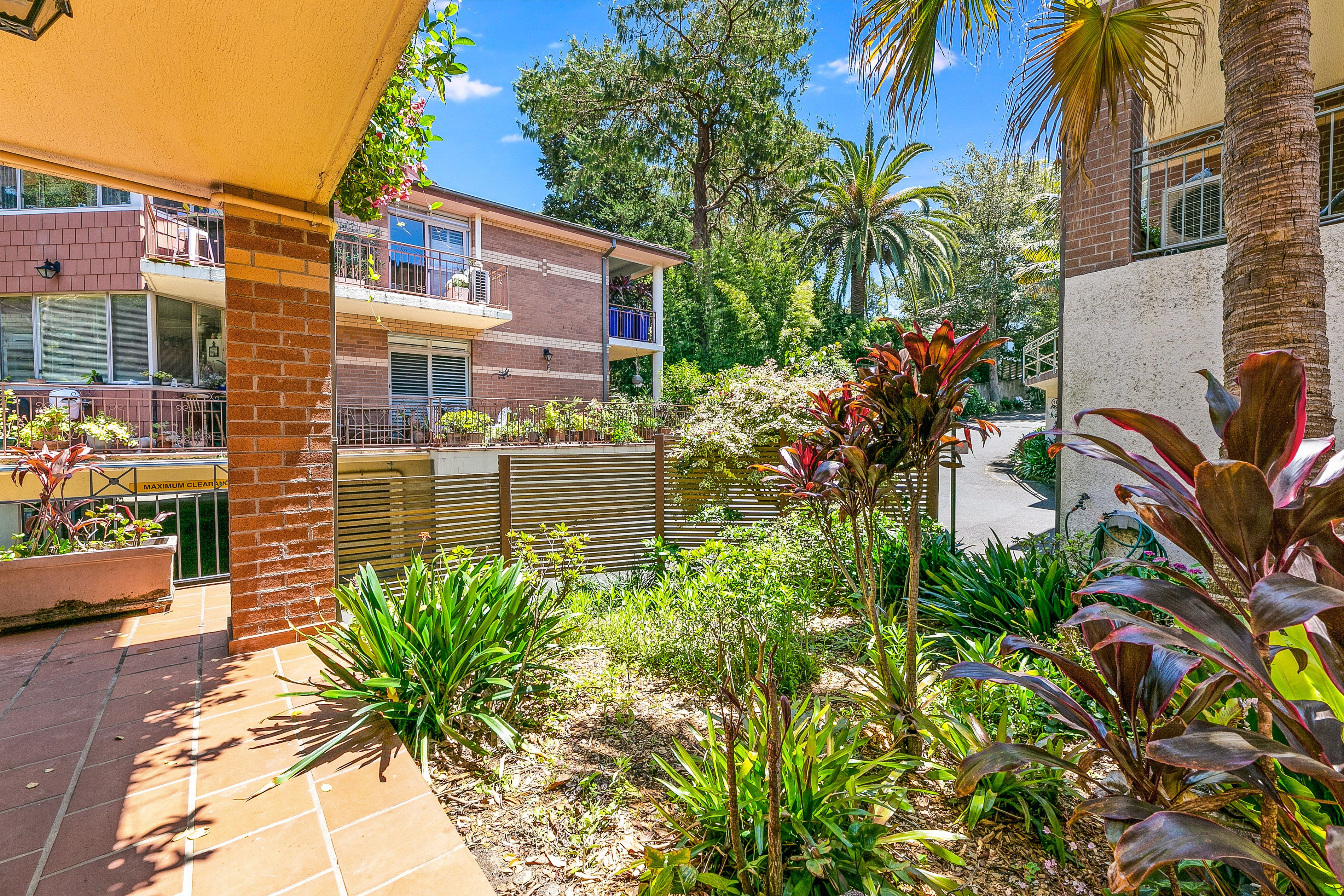 11/67 Stanhope Road Killara 2071