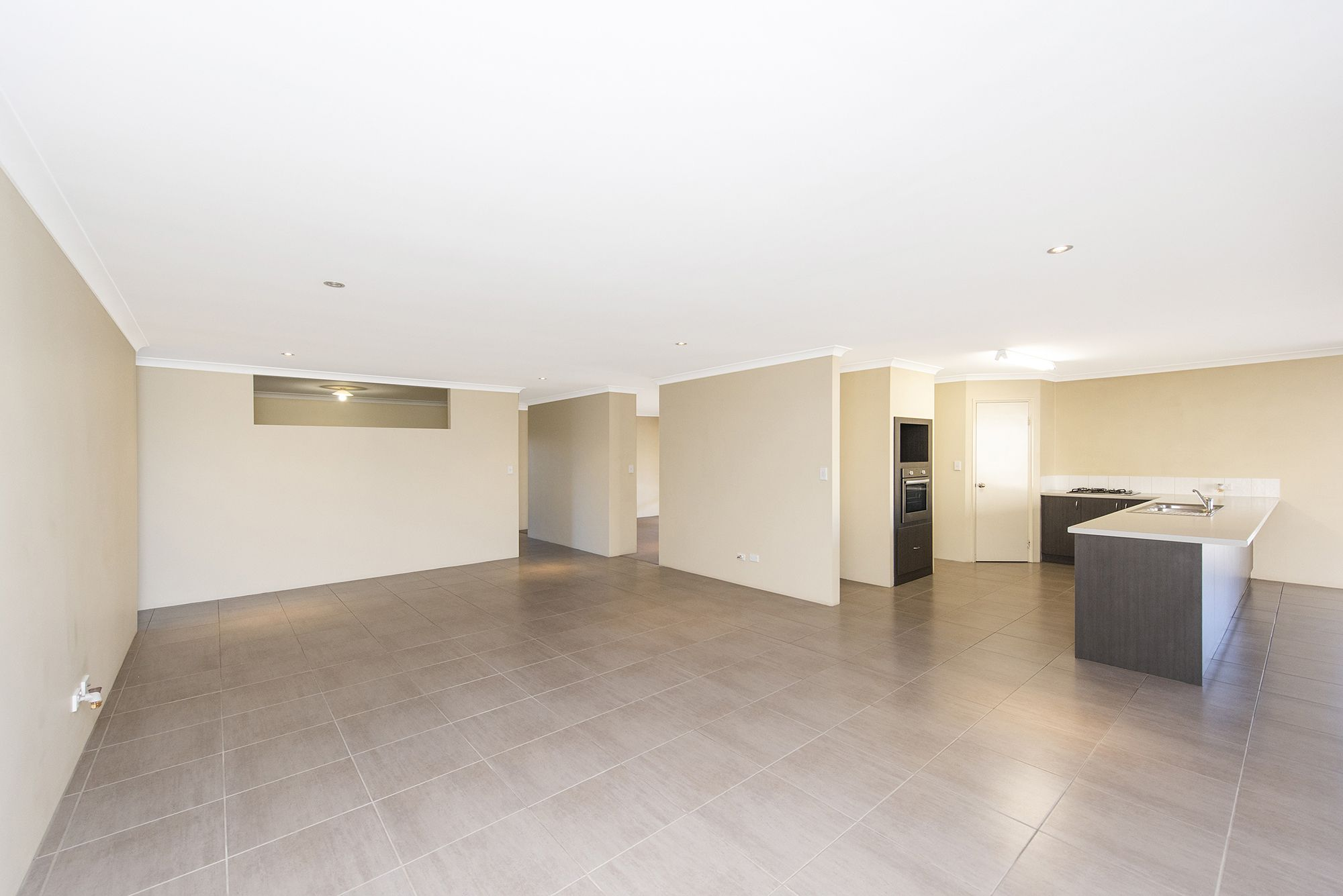 2 Binar Way, Dalyellup