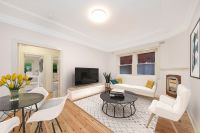 12/4 Ormond Street Bondi Beach, Nsw