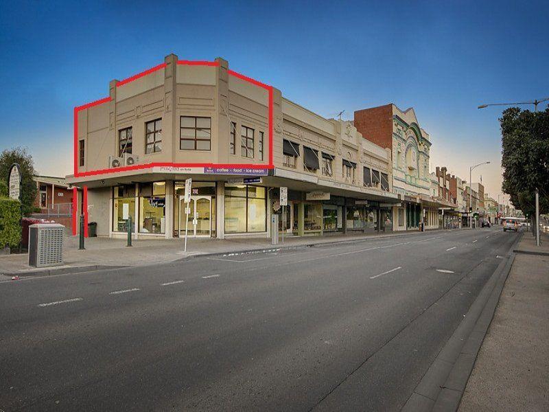 1/216 Ryrie Street Geelong