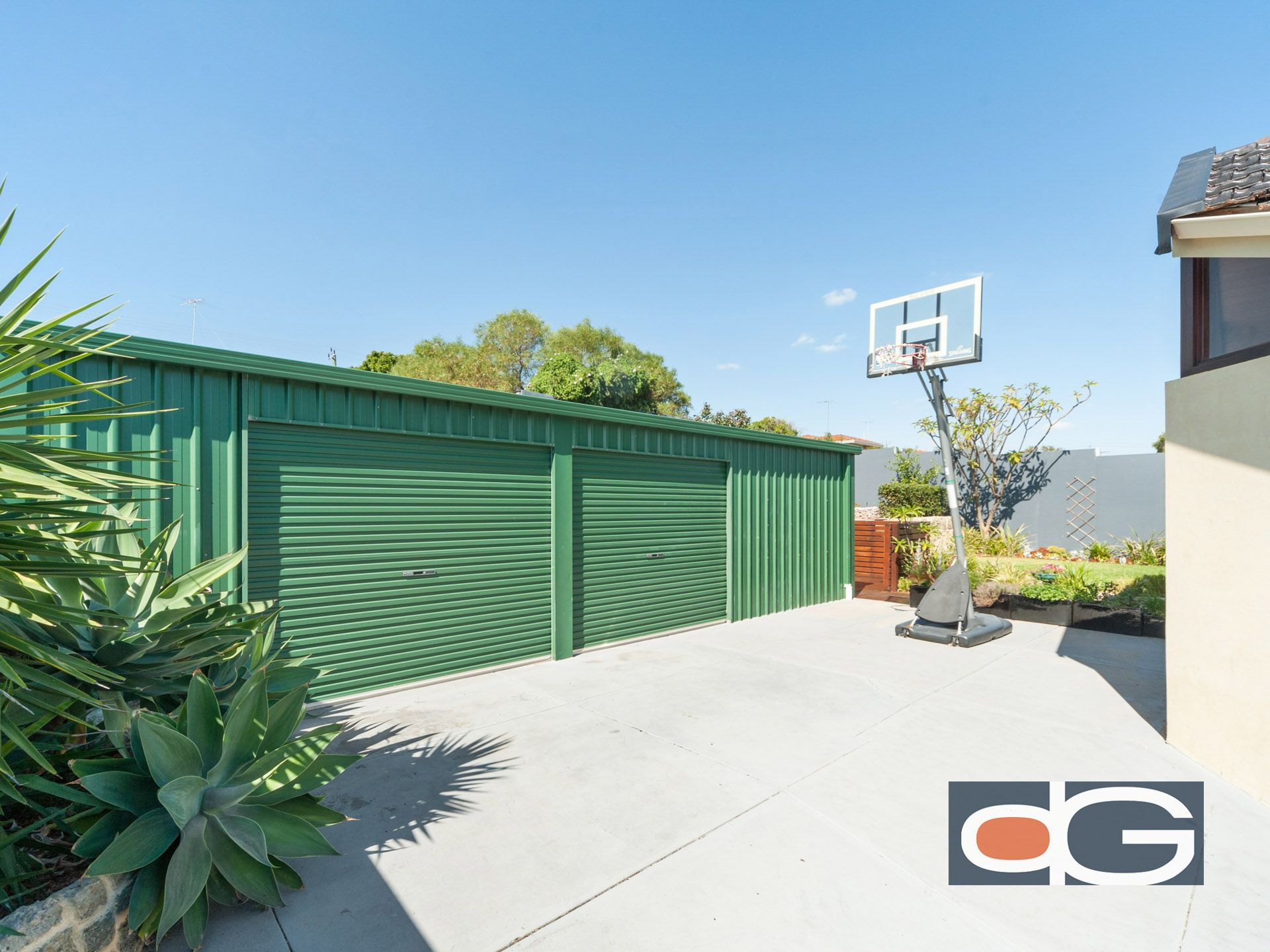 12 Ashbourne Way, Hamilton Hill