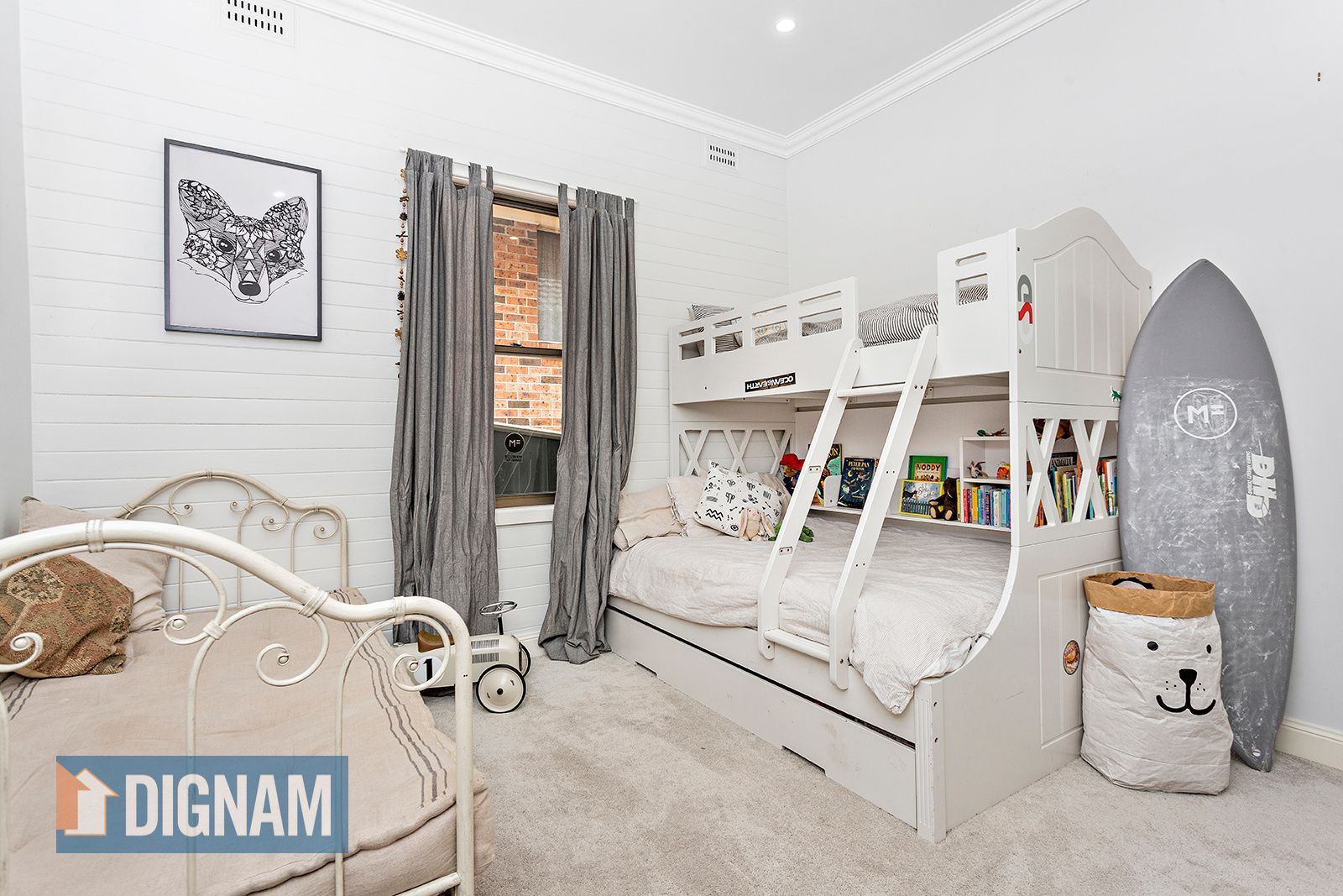 33 Russell Street, Woonona NSW