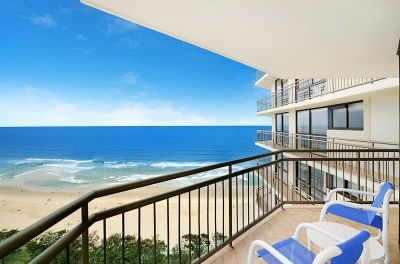 Absolute Beachfront Must Be Sold