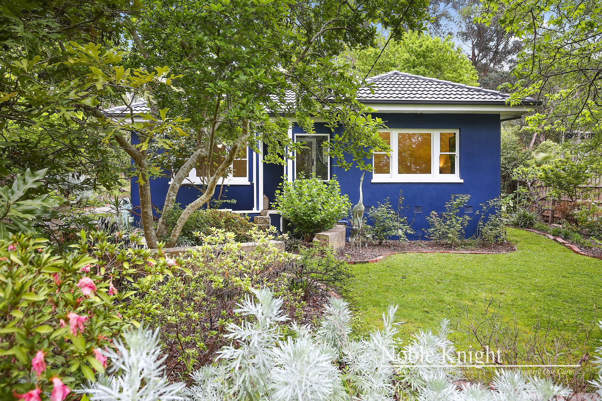 13 Sloss Road Healesville