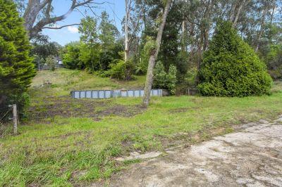 60 Mort Street Katoomba 2780