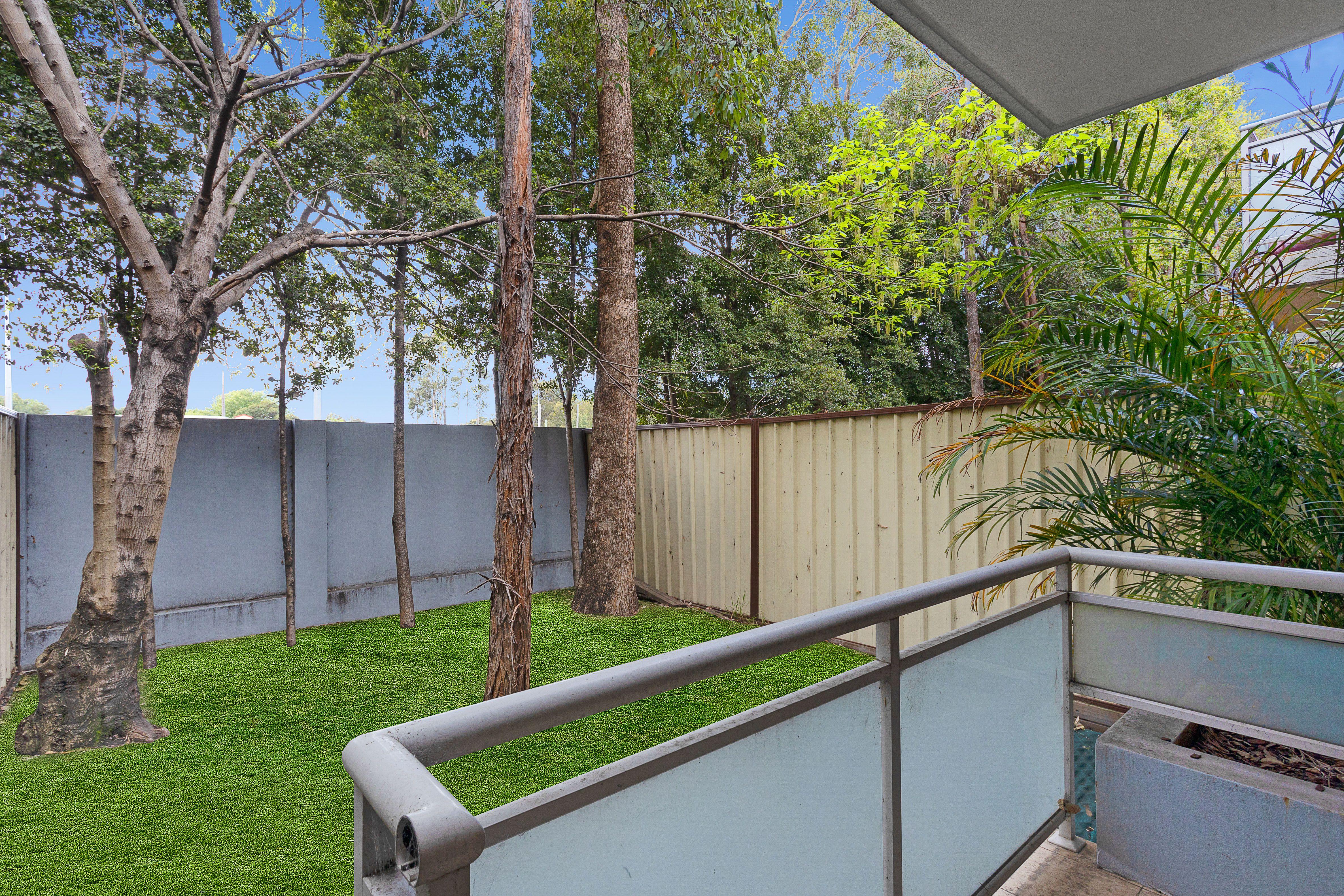 5/35-43 Penelope Lucas Lane, Rosehill NSW 2142
