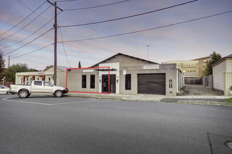 3/2 Fenwick Street South, Geelong