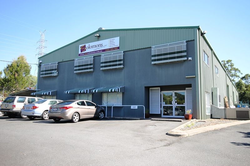 INVESTMENT SALE - LONG TERM TENANT ON NEW LEASE