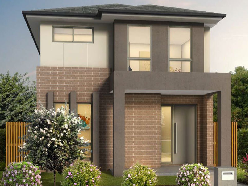 Austral Lot 108 |  60 Edmondson Avenue | Austral