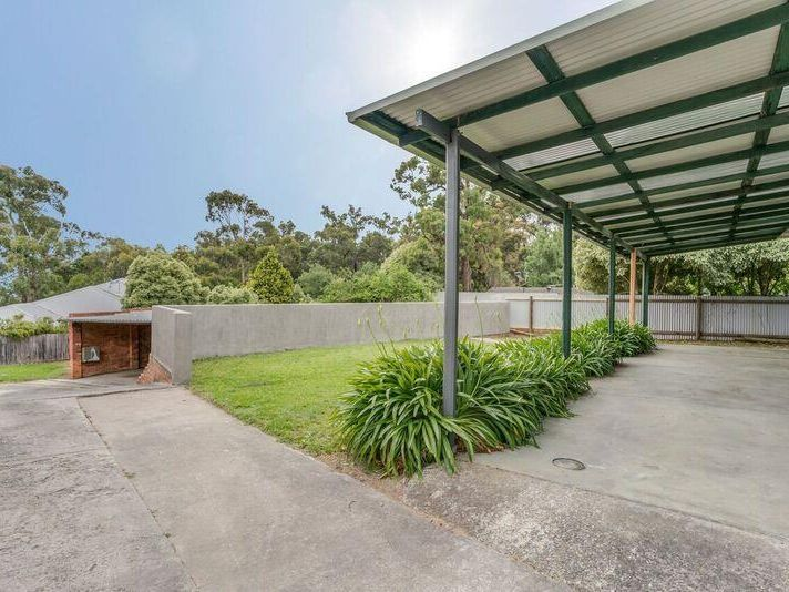 49 Old Hereford Road, Mount Evelyn, 4942712, PhilipWebb Real