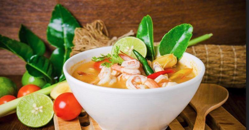 Thai cuisine restaurant Tkg $14000 plus pw, Campbellfield