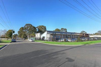 NORTH RICHMOND, NSW 2754