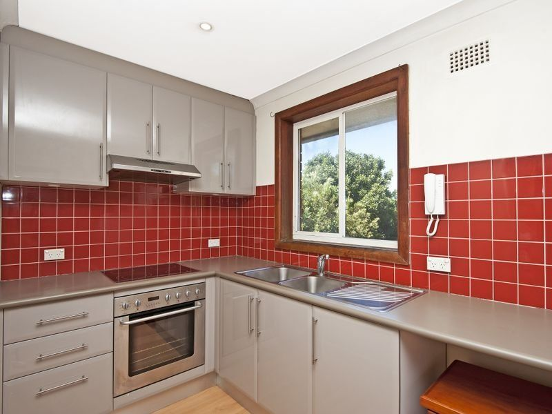 30/73-75 Wardell Rd, Dulwich Hill