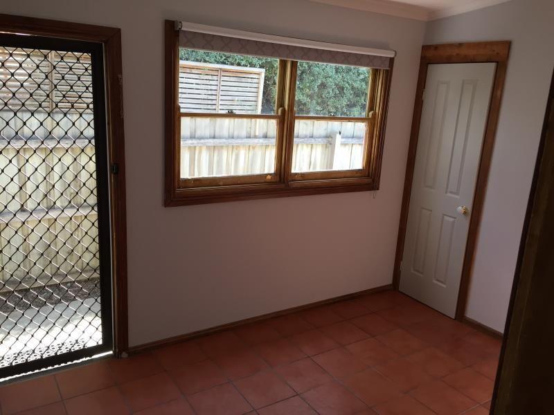 55 Elizabeth Street Geelong West