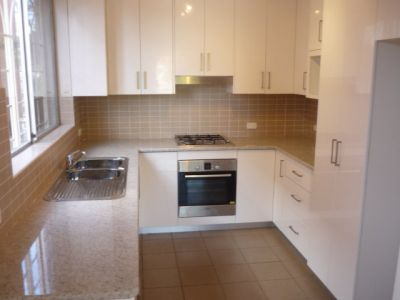 MODERN TWO BEDROOM APARTMENT WALKING DISTANCE TO COOGEE BEACH