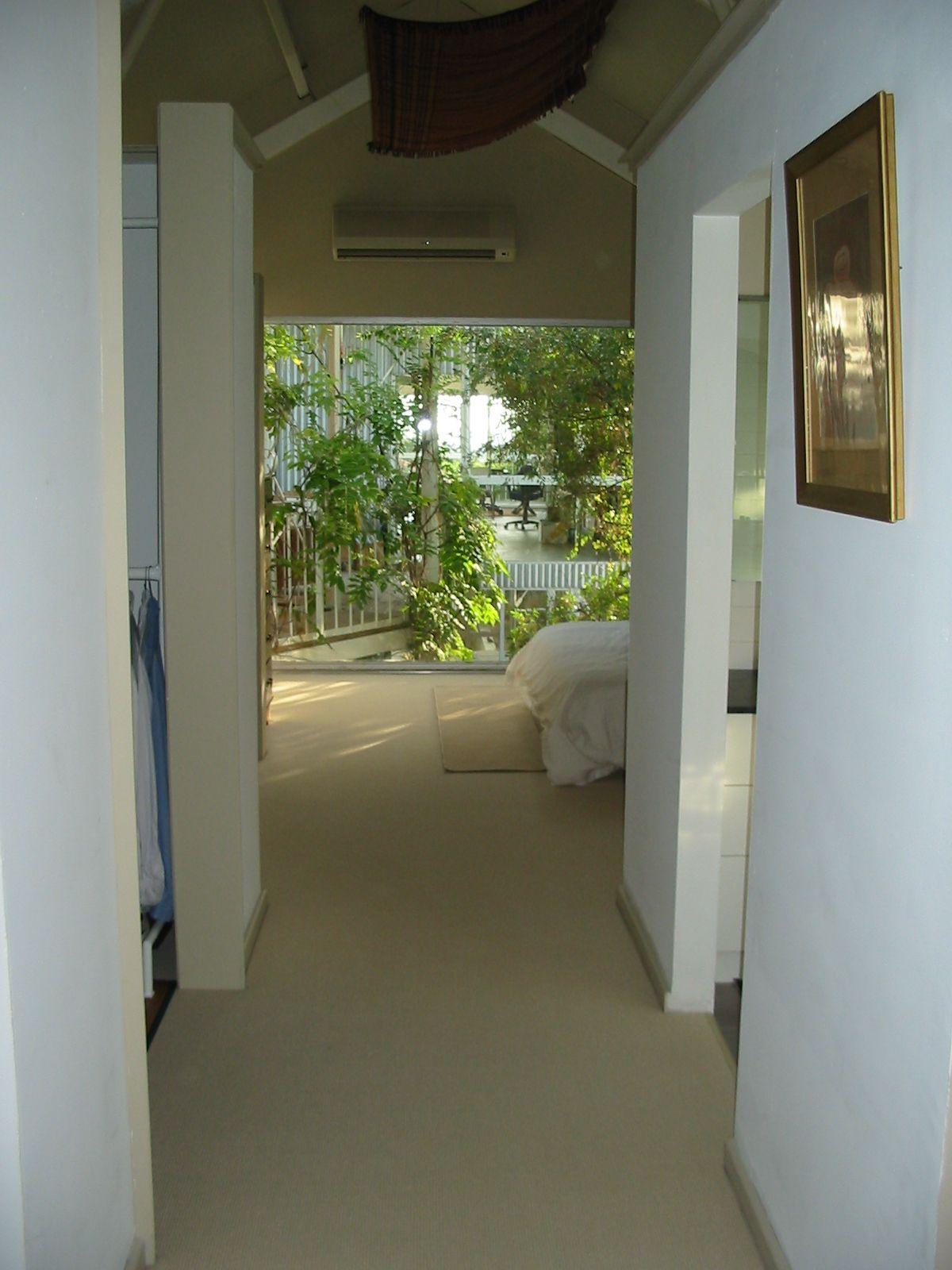 55 Swanbourne Street, Fremantle