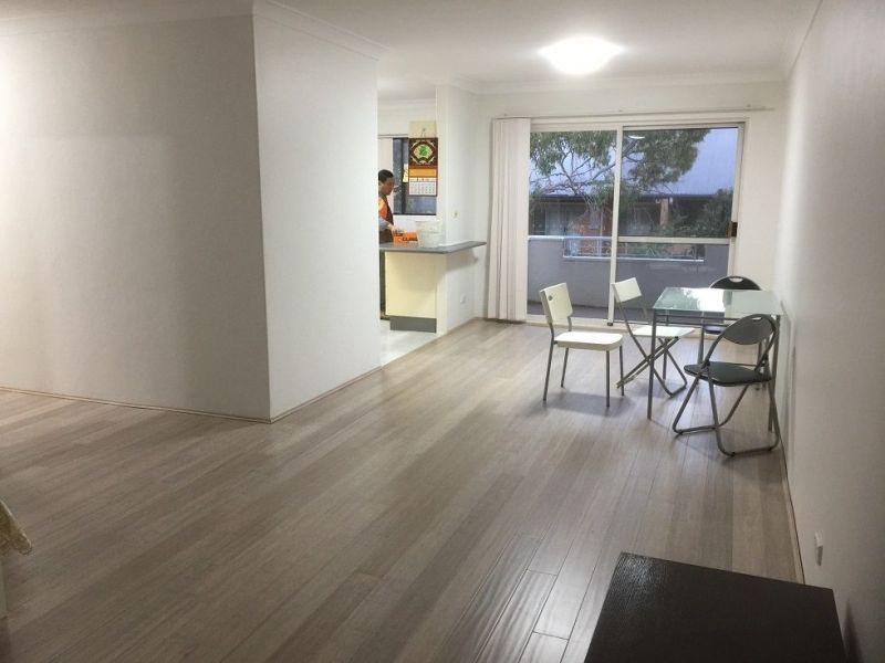 Private Rentals: 14/2 High Street, Carlton, NSW 2218