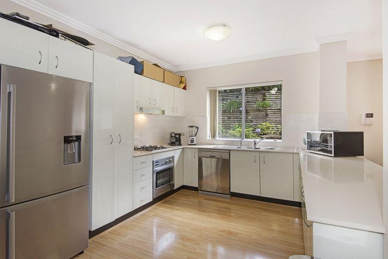35/8-14 Mercer Street, Castle Hill NSW 2154
