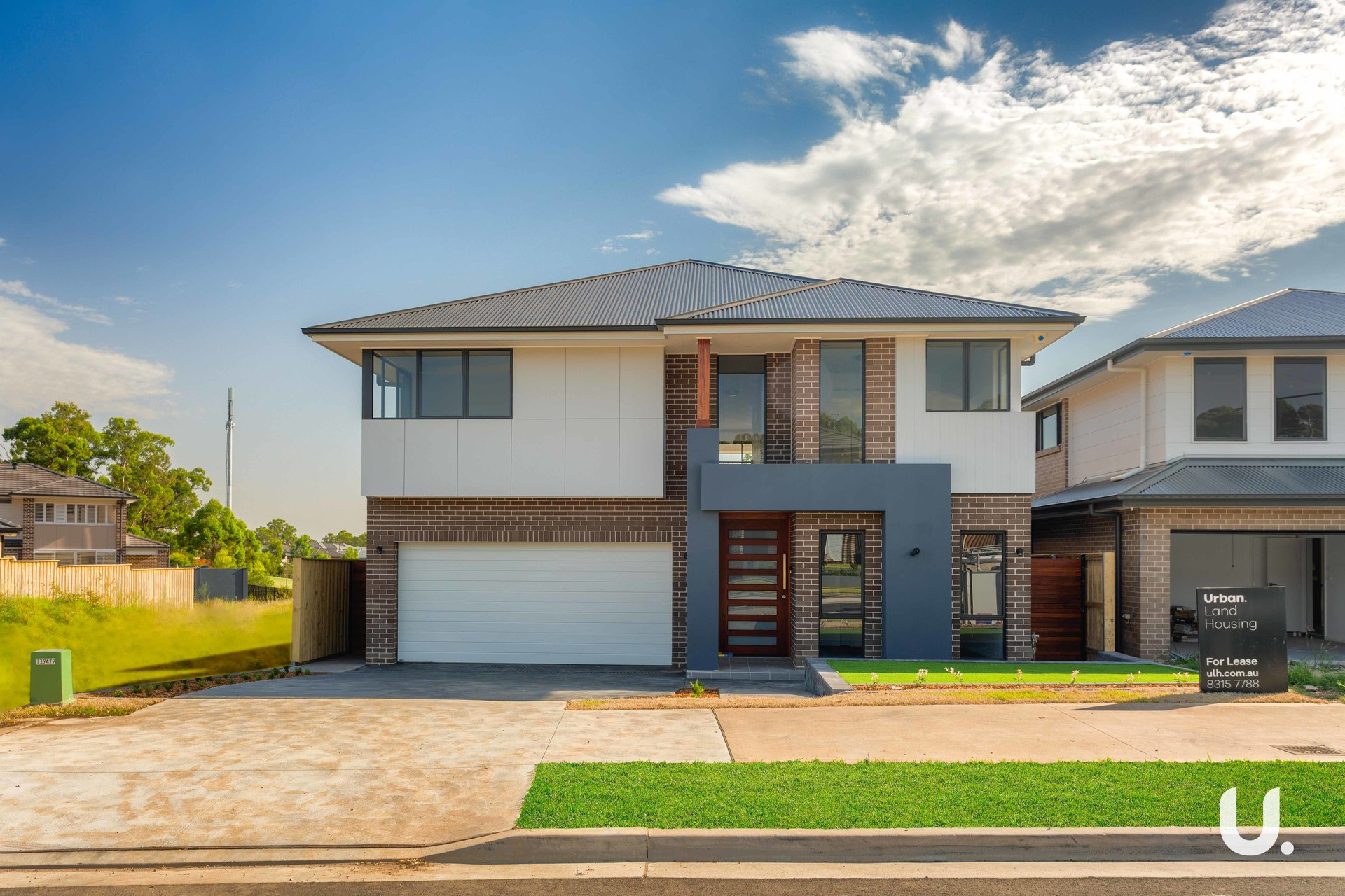Colebee 174 Stonecutters Drive