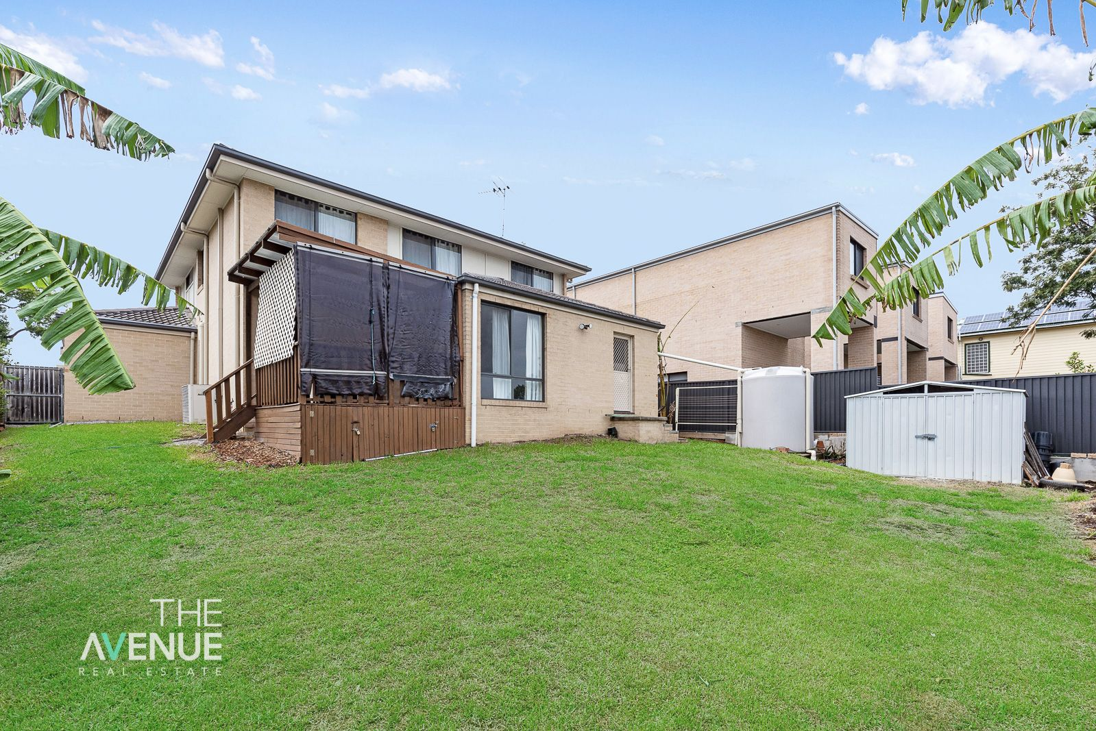 94 Old Northern Road, Baulkham Hills NSW 2153