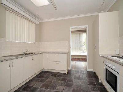42 Hollett  Road Morley 6062