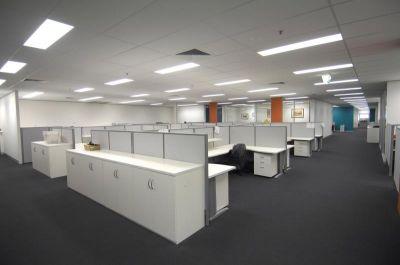 2 - 46 Douglas St, Port Melbourne