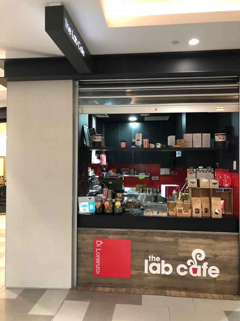 Popular Espresso Bar - BUSINESS FOR SALE $299,000 - busy Pitt St/Hunter Connection Arcade!