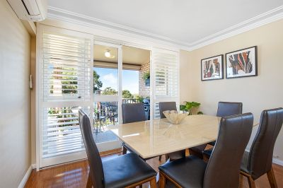 15/477 Great North Road, Abbotsford