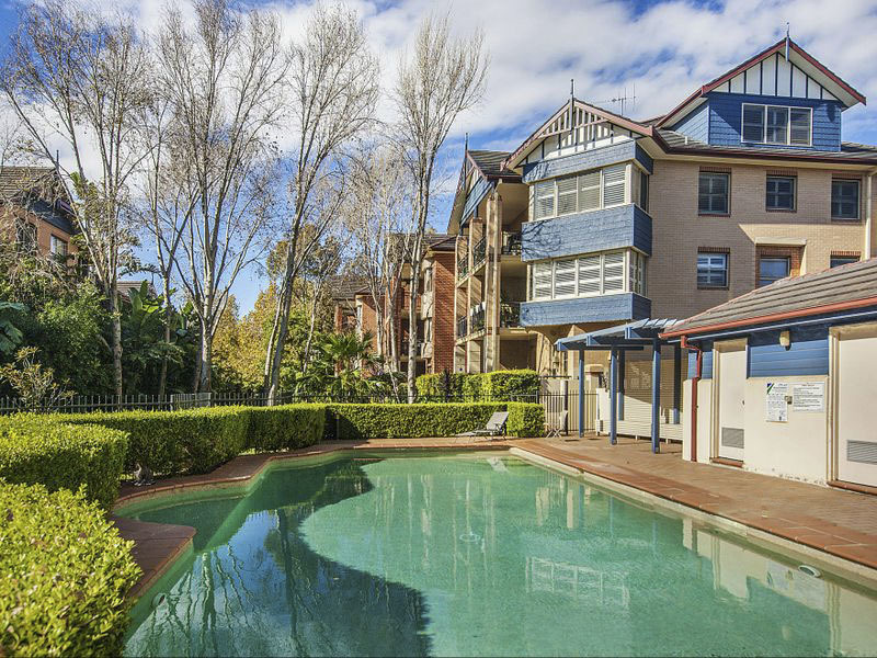 7/9 Williams Parade, Dulwich Hill