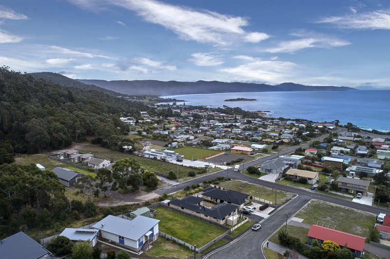 For Sale By Owner: 8 Apsley Court, Bicheno, TAS 7215