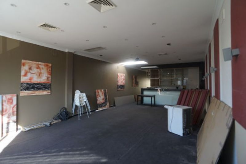 Boutique Coogee Bay - Office Suite
